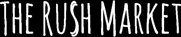 The Rush Market